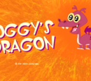 Oggy's Dragon