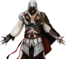 Assassin's Creed Heroes