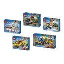 Lego-tru-holiday-copack-(66580)--536234BC.pt01.zoom.jpg