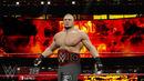 Captura2 WWE 2k18.jpg
