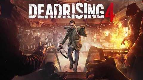 MoffJerjerrod/Ya a la venta Dead Rising 4: Frank's Big Package para PS4