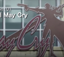 Episodios de Devil May Cry: The Animated Series