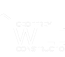 Geoffrey Wilder Construction Inc.