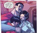 Lois Lane (Earth -22)