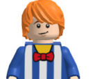Archie Andrews (4Corners)