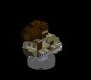 Pirate Assault Tank (Supersnape1138)