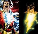 Esoteric Lightning Generation