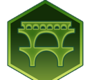 Акведук (Civ6)