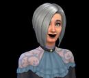 Cornelia Goth (AireDaleDogz)