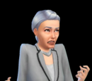 Agnes Crumplebottom (AireDaleDogz)