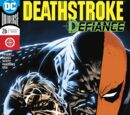 Deathstroke Vol 4 26