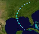 2018 Atlantic hurricane season (Layten)