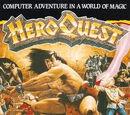 HeroQuest (Videojuego)