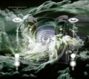 Yog-Sothoth (Demonbane)