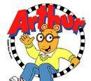 Arthur (TV series)