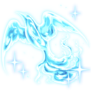 Water Blessing.png