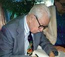 Πίνακες του Καρλ Μπαρκς (1991-1997)