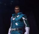Blue Marvel