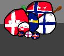 Nordicball