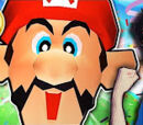 Top 10 BEST Mario Party Mini-Games!