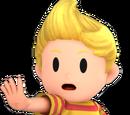 Lucas (Calamity)