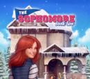 The Sophomore, Book 2 Choices
