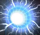 Ultra Wormhole