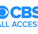 Series de CBS All Access
