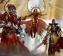 Терранский крестовый поход