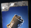 Star Card Images in Star Wars Battlefront II (DICE)
