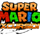 Super Mario Excursion
