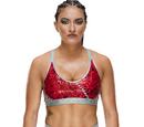 Sonya Deville (WWE)
