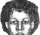 St. Clair County Jane Doe