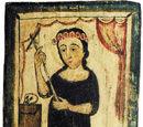 Rosalia de' Sinibaldi