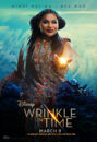 A Wrinkle In Time Character Poster 02.jpg