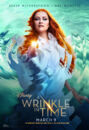 A Wrinkle In Time Character Poster 03.jpg