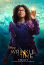 A Wrinkle In Time Character Poster 04.jpg