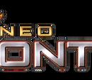 Neo Contra (organization)