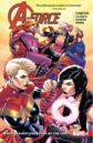 A-Force TPB Vol 1 2 Rage Against the Dying of the Light.jpg