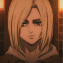 Annie Leonhart (Anime) character image.png