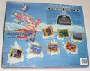 Sonic 3 Mega Drive bundle 1994 back.png