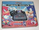 Sonic 3 Mega Drive bundle 1994 front.png