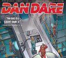Dan Dare (Titan Comics) Vol 1 3