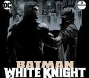 Batman: White Knight Vol.1 3