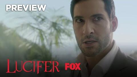 Preview Don't Make A Deal With The Devil Season 3 Ep. 10 LUCIFER