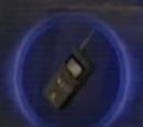 Bomb Switch