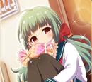 【バレンタイン'17】サドネ(復刻)