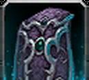 Icon: Rüstung Umhang