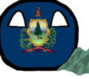 Vermontball