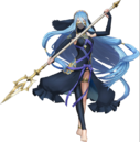 Azura DLC Dark Diva.png